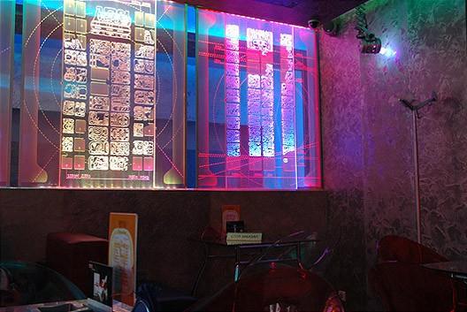 Ресторан Тотем - фотография 5