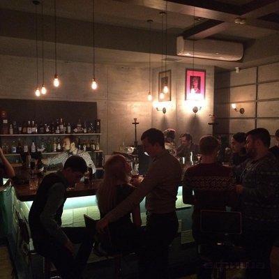 Ресторан Юность - фотография 2