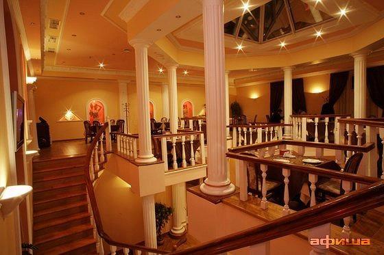 Ресторан Каньон - фотография 15