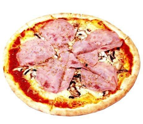 Ресторан Pizza da Pauls - фотография 3
