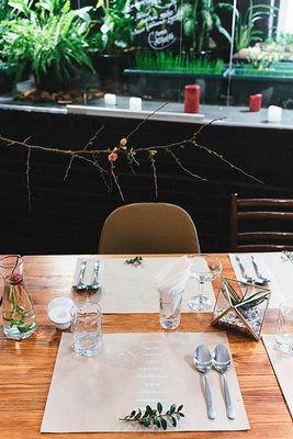 Ресторан Mishka. Food - фотография 21