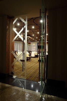 Ресторан Бристоль - фотография 16