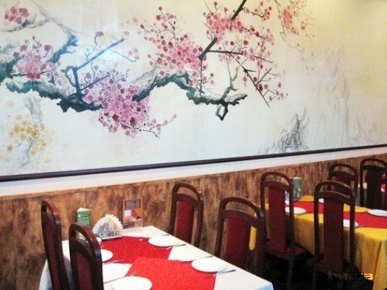 Ресторан Макао - фотография 12