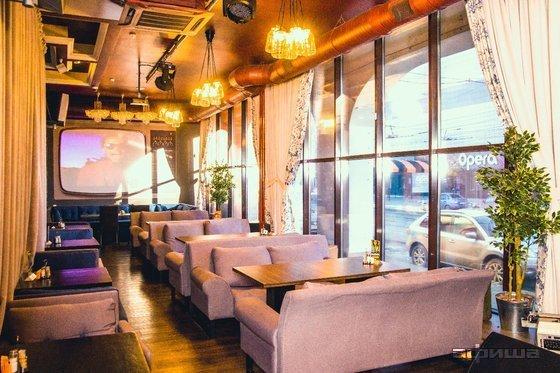 Ресторан Руки вверх - фотография 9