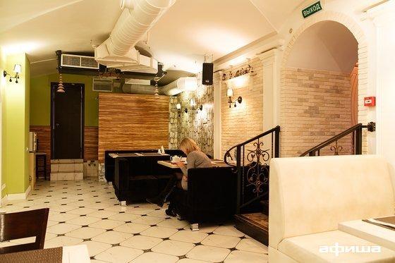 Ресторан Viet House - фотография 8