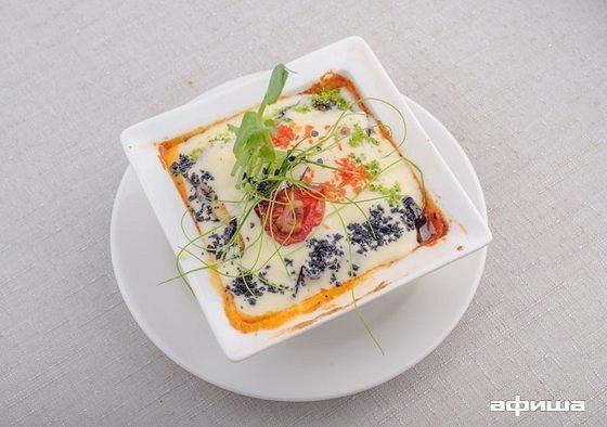 Ресторан Fratelli Spirini - фотография 12