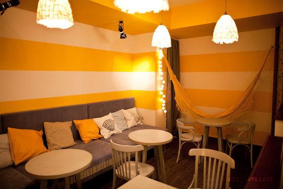 Ресторан Муми - фотография 16