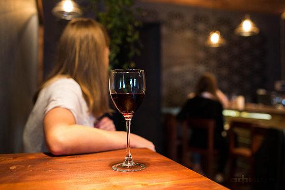 Ресторан Молодость - фотография 20