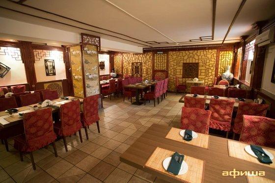 Ресторан Феникс - фотография 10