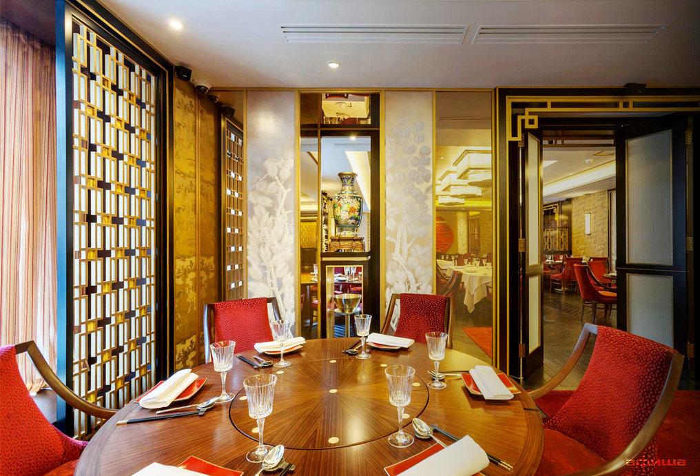 Ресторан Tsé Fung - фотография 5