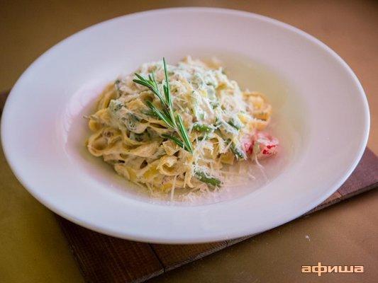 Ресторан Primavera - фотография 10