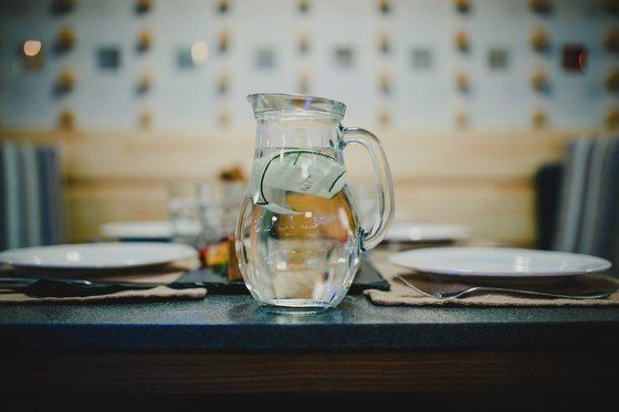 Ресторан Musichall 27 - фотография 1