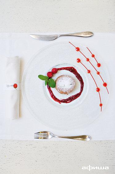 Ресторан Черри мио - фотография 9