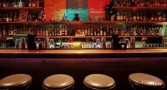 Ресторан 812 - фотография 8
