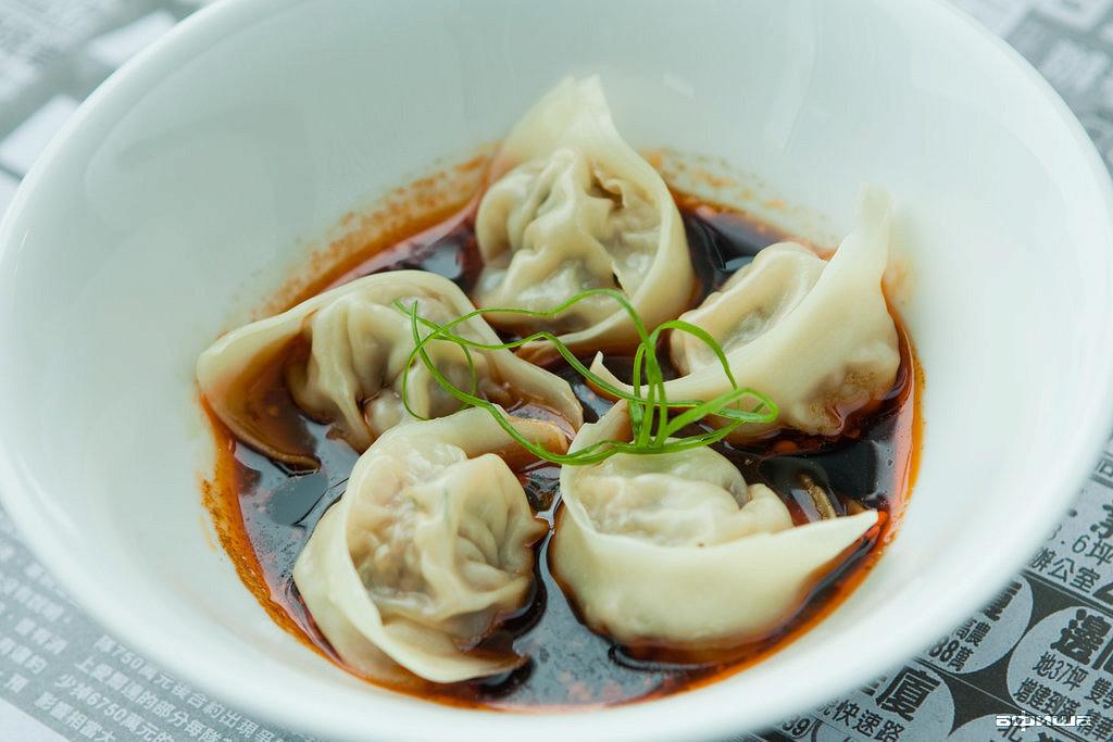 Ресторан Китайские новости - фотография 20