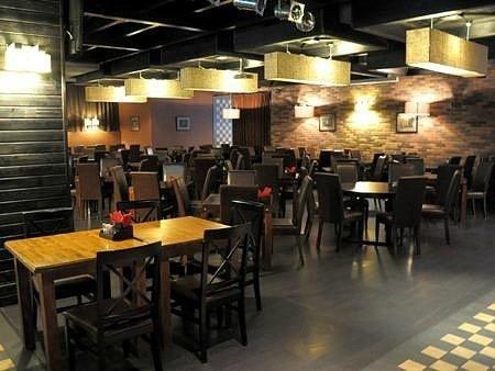 Ресторан Нева - фотография 6