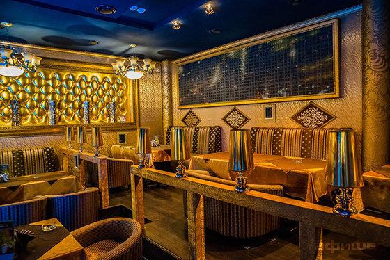 Ресторан Малибу - фотография 7