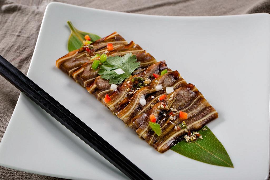 Ресторан Китайская грамота - фотография 13