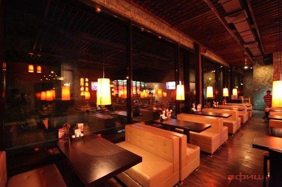 Ресторан Vietcafé - фотография 11