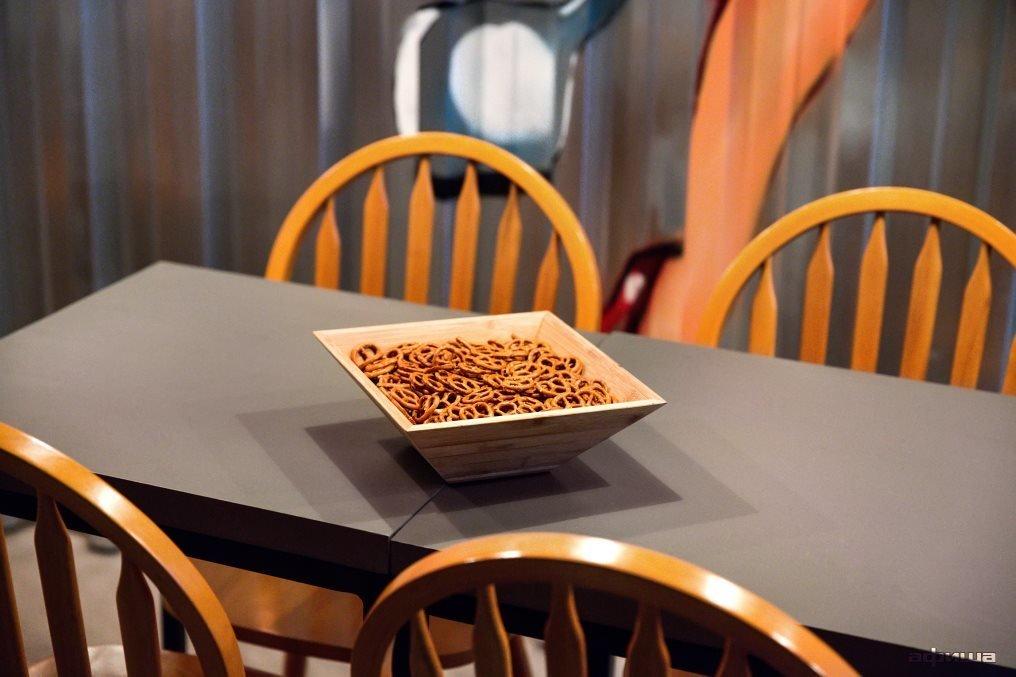 Ресторан Korm - фотография 8