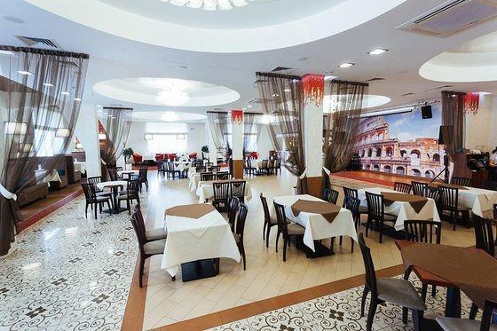 Ресторан Аврора - фотография 6