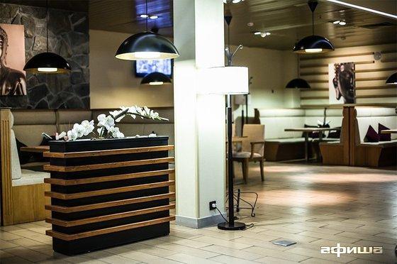Ресторан Посадоффест  - фотография 18