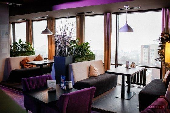 Ресторан Il Tokyo - фотография 4