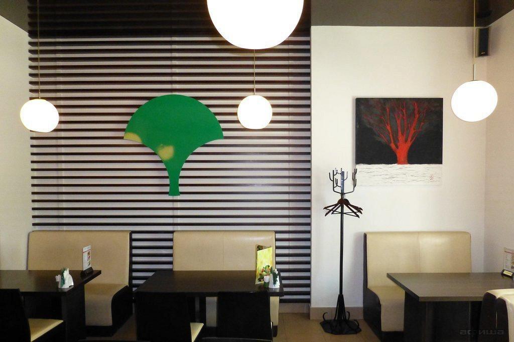 Ресторан Токио суши - фотография 4