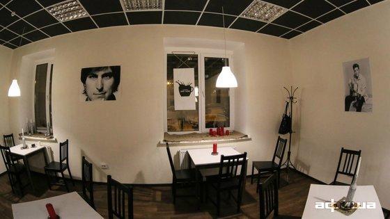 Ресторан Пить кофе - фотография 7