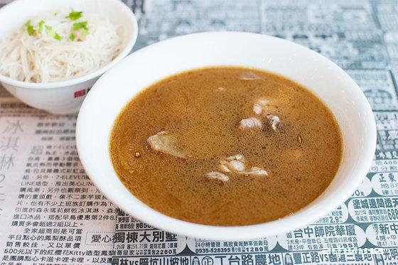 Ресторан Китайские новости - фотография 15