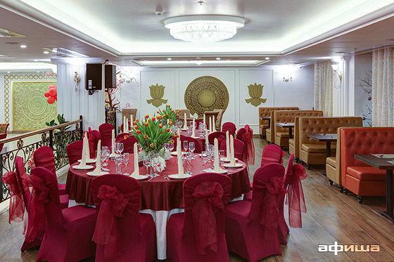 Ресторан Viet Soul - фотография 13