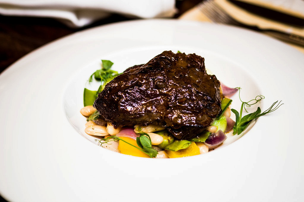 Ресторан Пион - фотография 25
