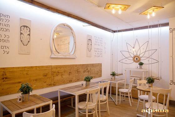 Ресторан Маца - фотография 2