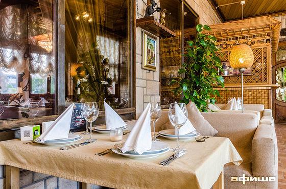 Ресторан Боярский - фотография 18