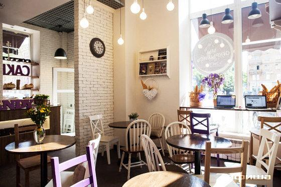 Ресторан Roulette - фотография 10