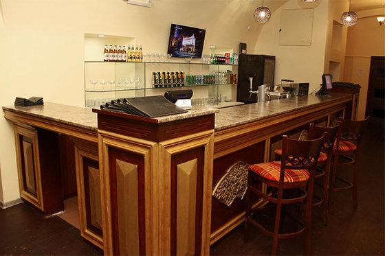 Ресторан Royal - фотография 2