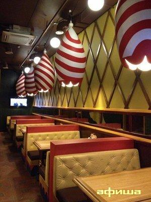 Ресторан Рашпер - фотография 7