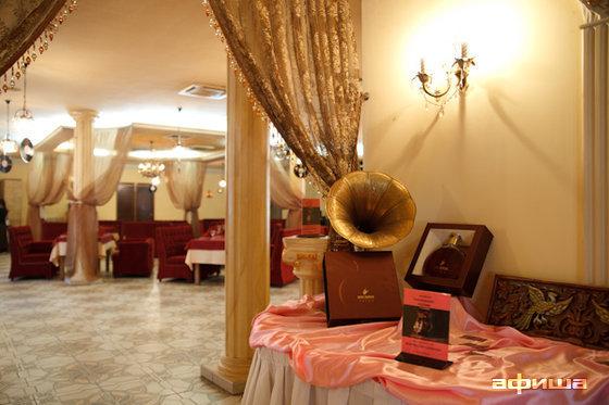 Ресторан О'Кино - фотография 3
