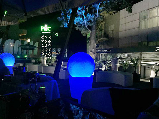 Ресторан Chernomorskaya 5 - фотография 6