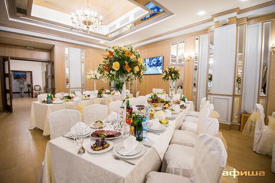 Ресторан Татев - фотография 16