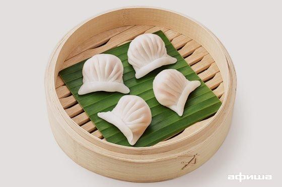 Ресторан Китай Чи - фотография 10