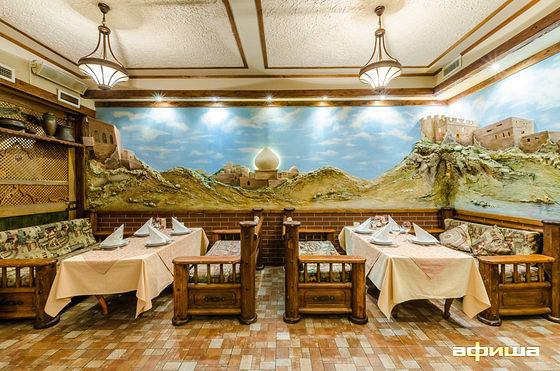 Ресторан Боярский - фотография 7