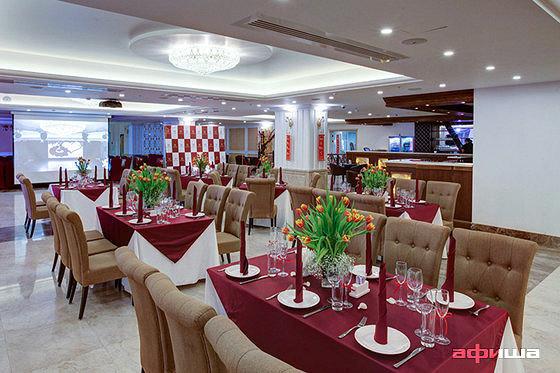 Ресторан Viet Soul - фотография 16