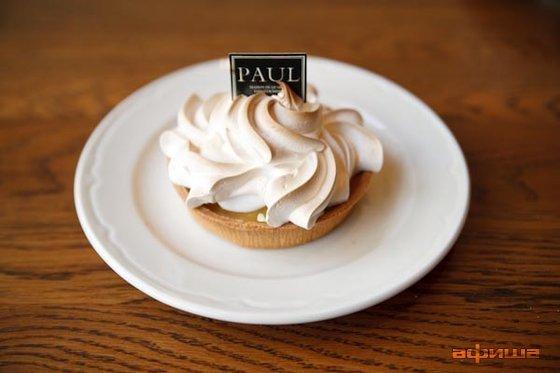 Ресторан Paul - фотография 9
