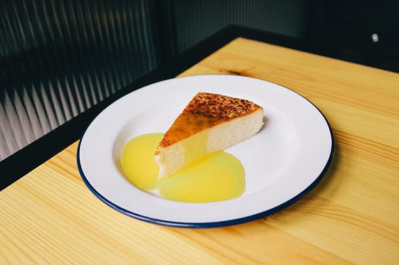 Ресторан SOS. Café - фотография 2