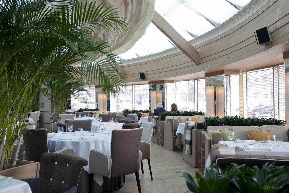 Ресторан Гастроном - фотография 13