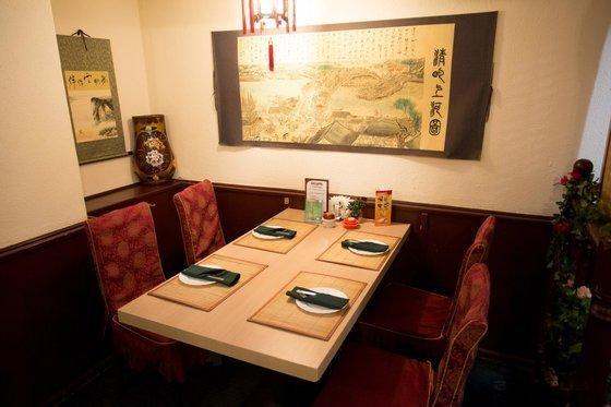 Ресторан Феникс - фотография 16