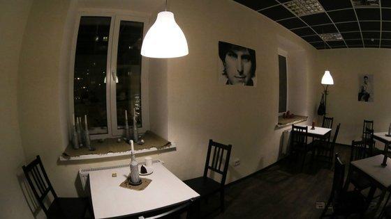 Ресторан Пить кофе - фотография 3