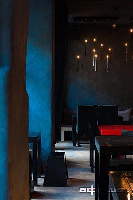 Ресторан Северяне - фотография 20