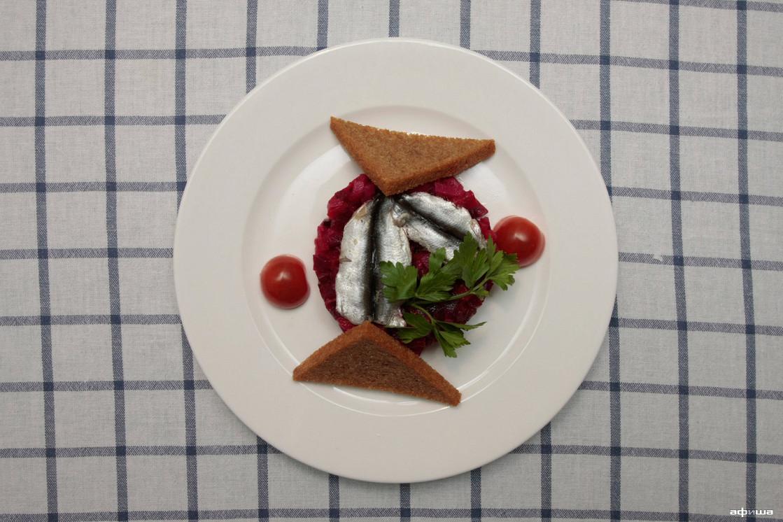 Ресторан Дачники - фотография 11